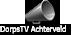 Stichting Achterveld Media