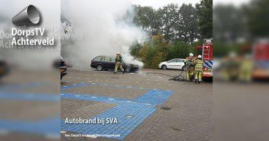 autobrand SVA