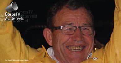 Gerard van Ruitenbeek