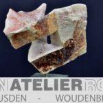 Open Atelier Route 2018