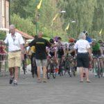 Tour de Junior – donderdag
