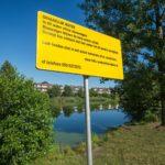 Waterschap: Waterkwaliteit verslechtert