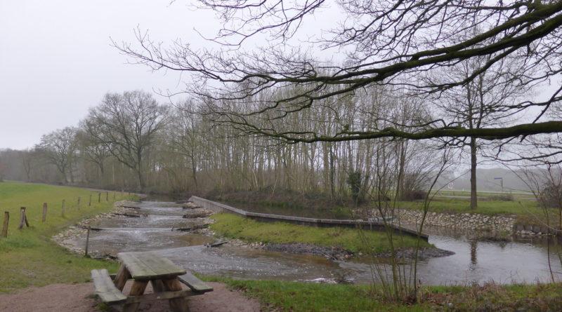 Schuitenbeek