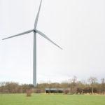 Geen windmolens rond Achterveld