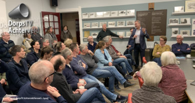 discussie windmolens feb2020