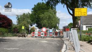 Hessenweg weer open (update)