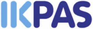 IkPas 2021
