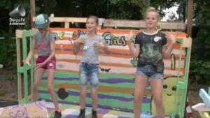 Bouwdorp festival